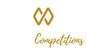 Motion Competitions